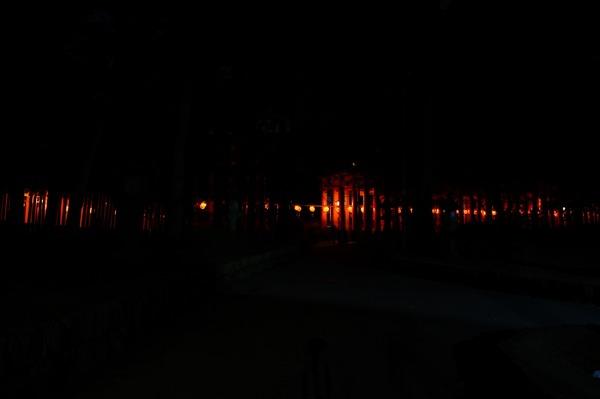 本宮祭006