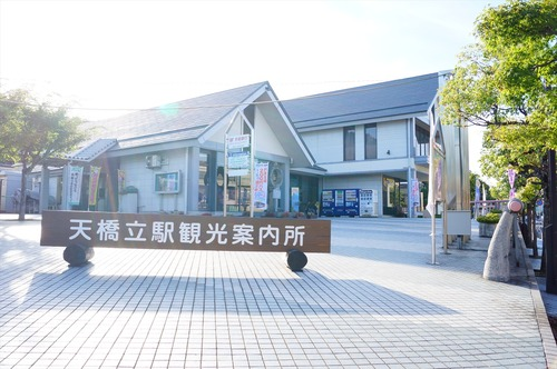 宮津091