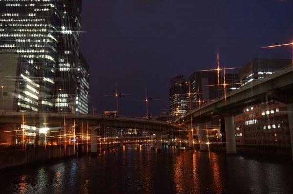大阪駅002