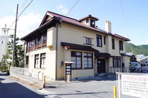 近江八幡047