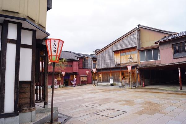 金沢風景105