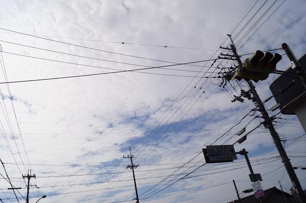 与謝野町 加悦003