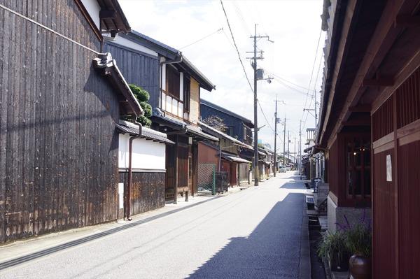 近江八幡042