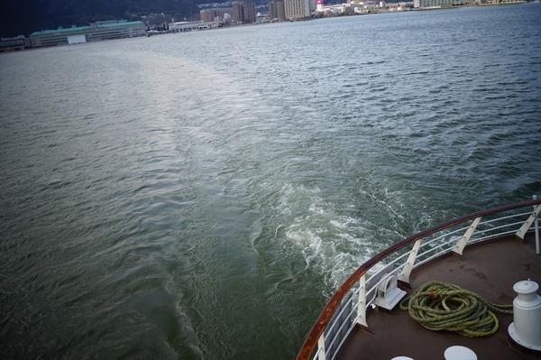 琵琶湖汽船005