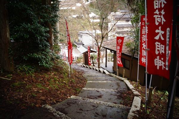 金沢湯涌022