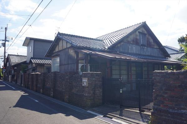 近江八幡056