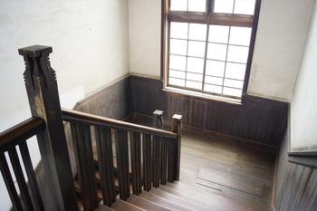 旧鎌掛小学校066