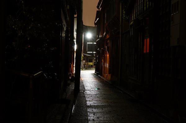金沢風景006