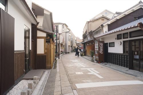 意賀美神社020