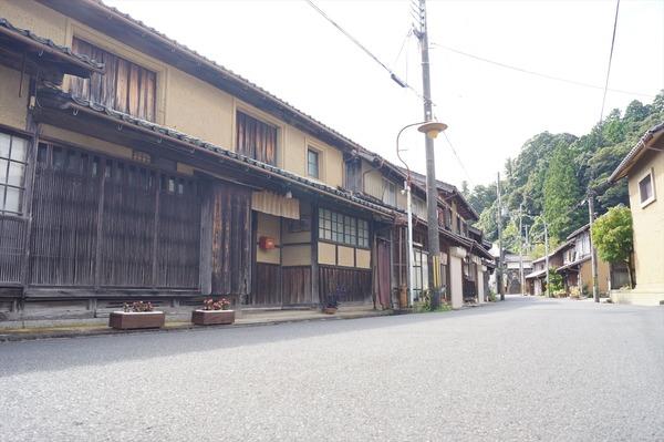 与謝野町 加悦018