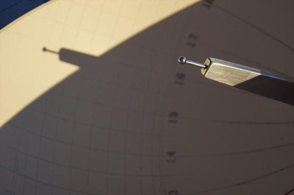 明石市立天文科学館032