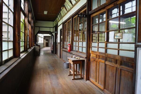 旧鎌掛小学校029