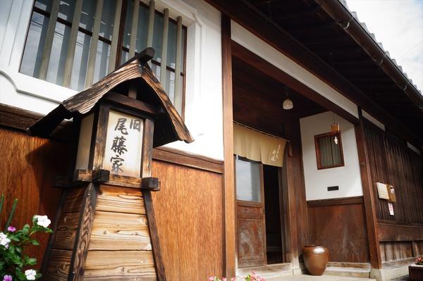 与謝野町 加悦017