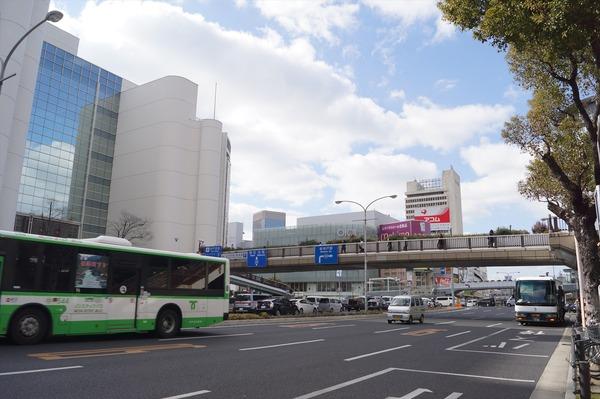 神戸散策001