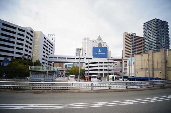 神戸ゆるり旅077