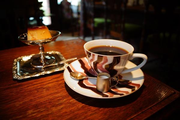 モトマチ喫茶006