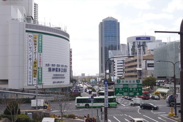 神戸散策002