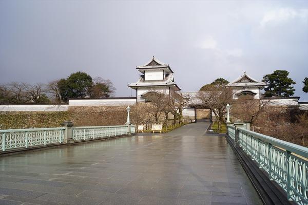 金沢風景024