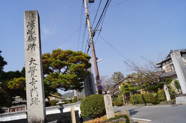 大覚寺004