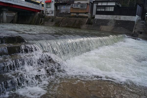 飛騨高山073