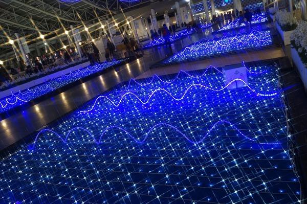 大阪駅015