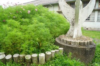 旧鎌掛小学校015