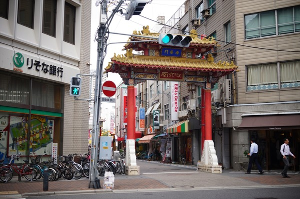 神戸ゆるり旅087