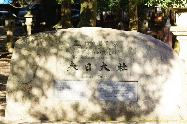 奈良公園022