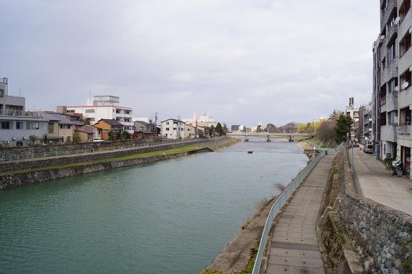 金沢風景060