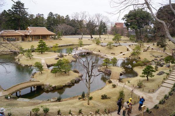 金沢風景053