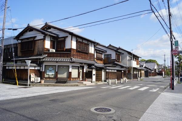 近江八幡009