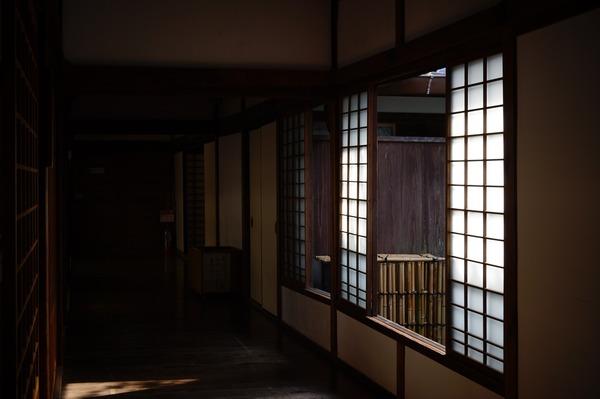 大覚寺041