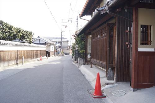 松花堂庭園009
