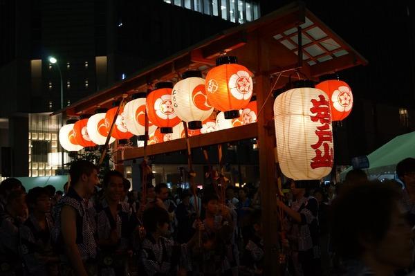 2014 祇園祭002