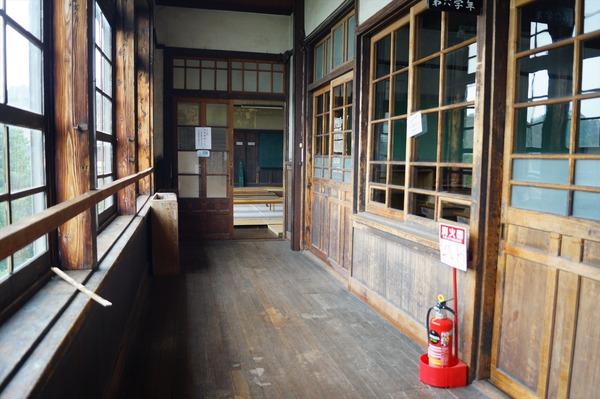 旧鎌掛小学校068