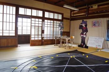 旧鎌掛小学校094
