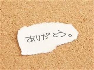 1211高松_s