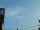 地震雲723−1