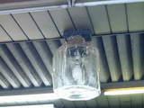 街燈805