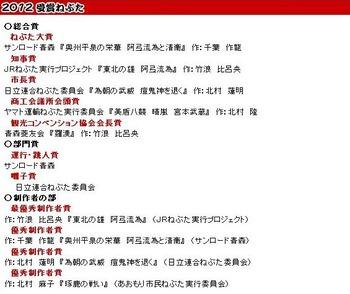 20120806受賞