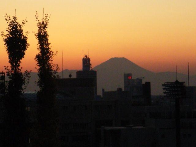 2012-09-05 08:44:35 写真1
