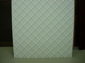 panel-005a