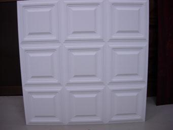panel-004a