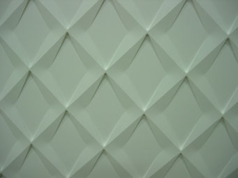 panel-006a