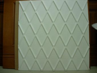 panel-007a