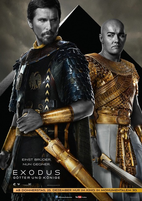 Exodus-Gods-and-Kings-Germany