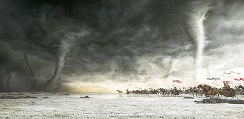 exodus-empire-tornadoes