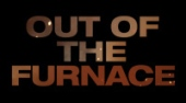 outofthefurnace logo