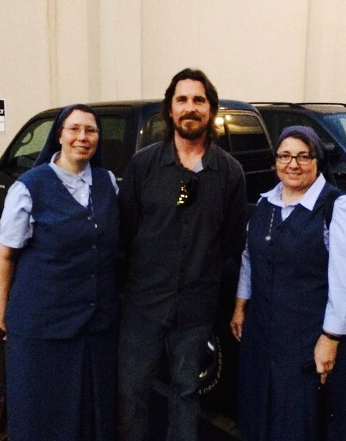 Christian-Bale-Rose-Jennifer