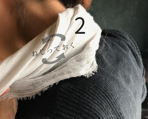 b1b6ab7d.jpg